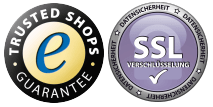 Trusted Shops und SSL