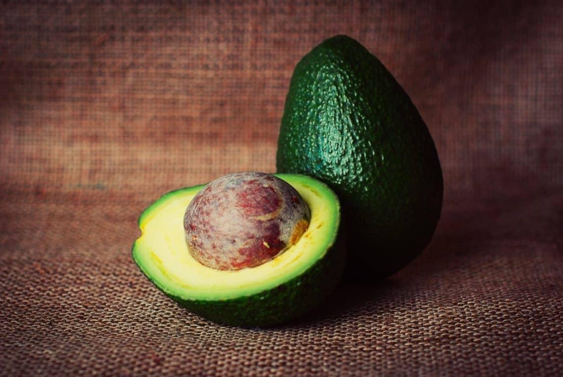 Top 5 Lebensmittel für Muskelaufbau | Premium