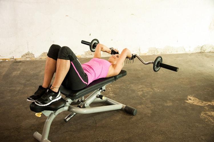 TABATA und GIBALA als perfekte Abwechslung in deinem Trainingsalltag