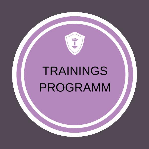 Body Queen Trainingsprogramm