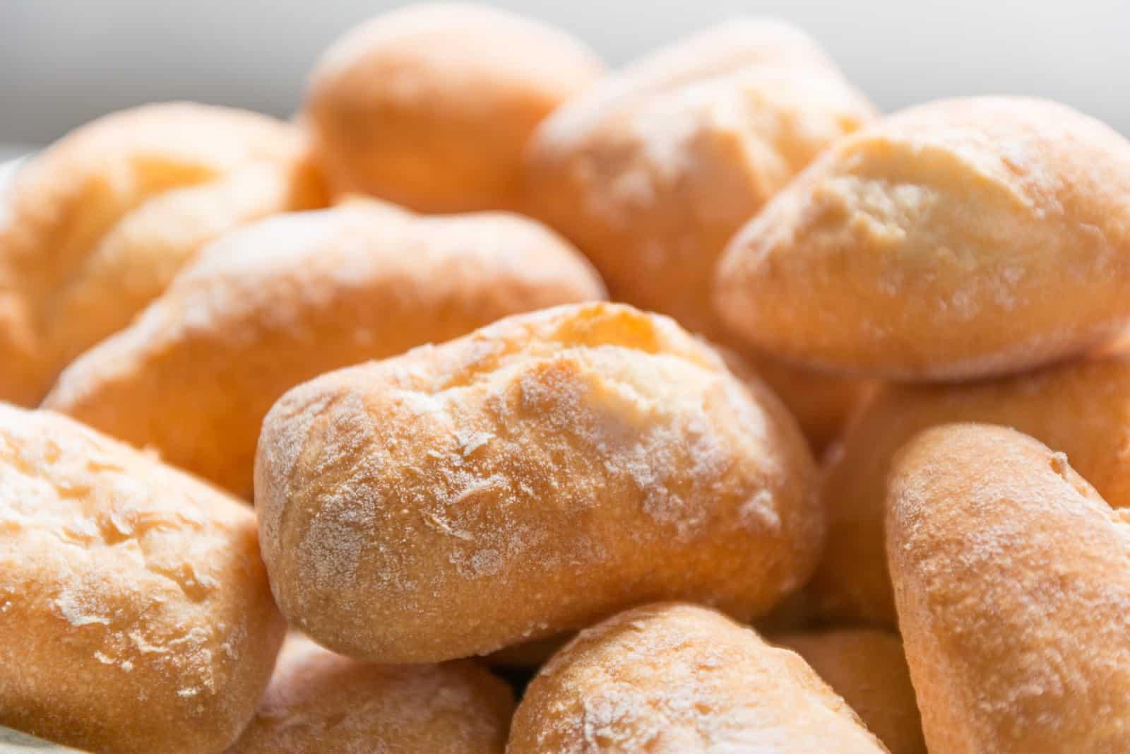 Nahrungsmittelunverträglichkeit Glutenintoleranz