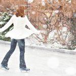 Winterfit - 5 Tipps um fitter durch den Winter zu kommen