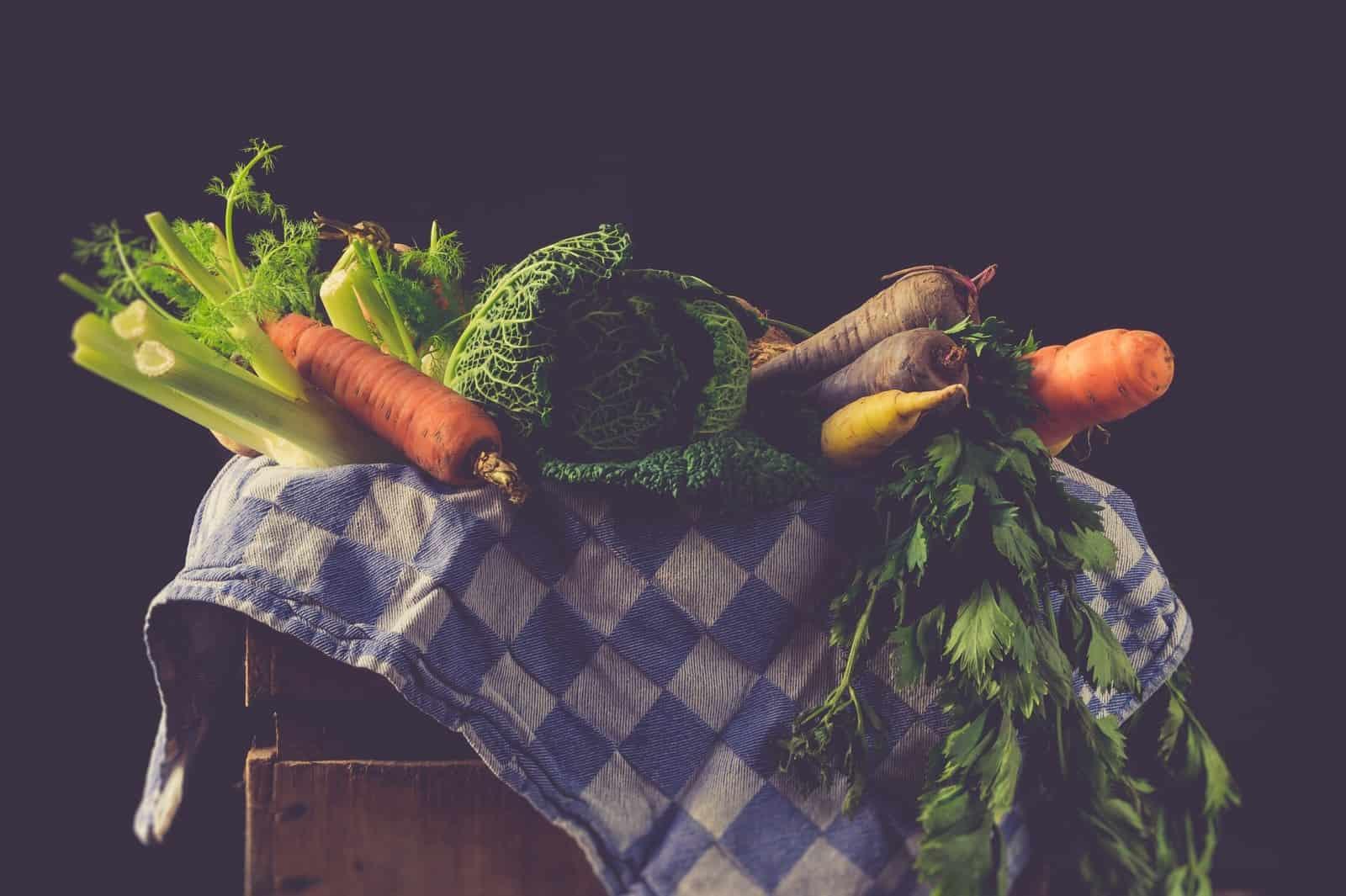 5 tägliche Gewohnheiten um schneller Gewicht zu verlieren