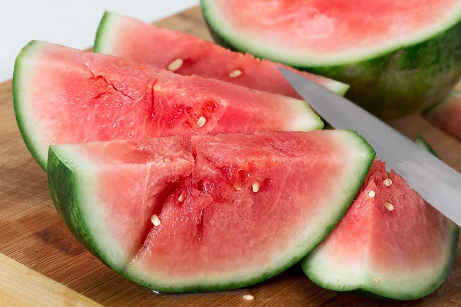 5 Obstsorten, die dich beim Abnehmen unterstützen