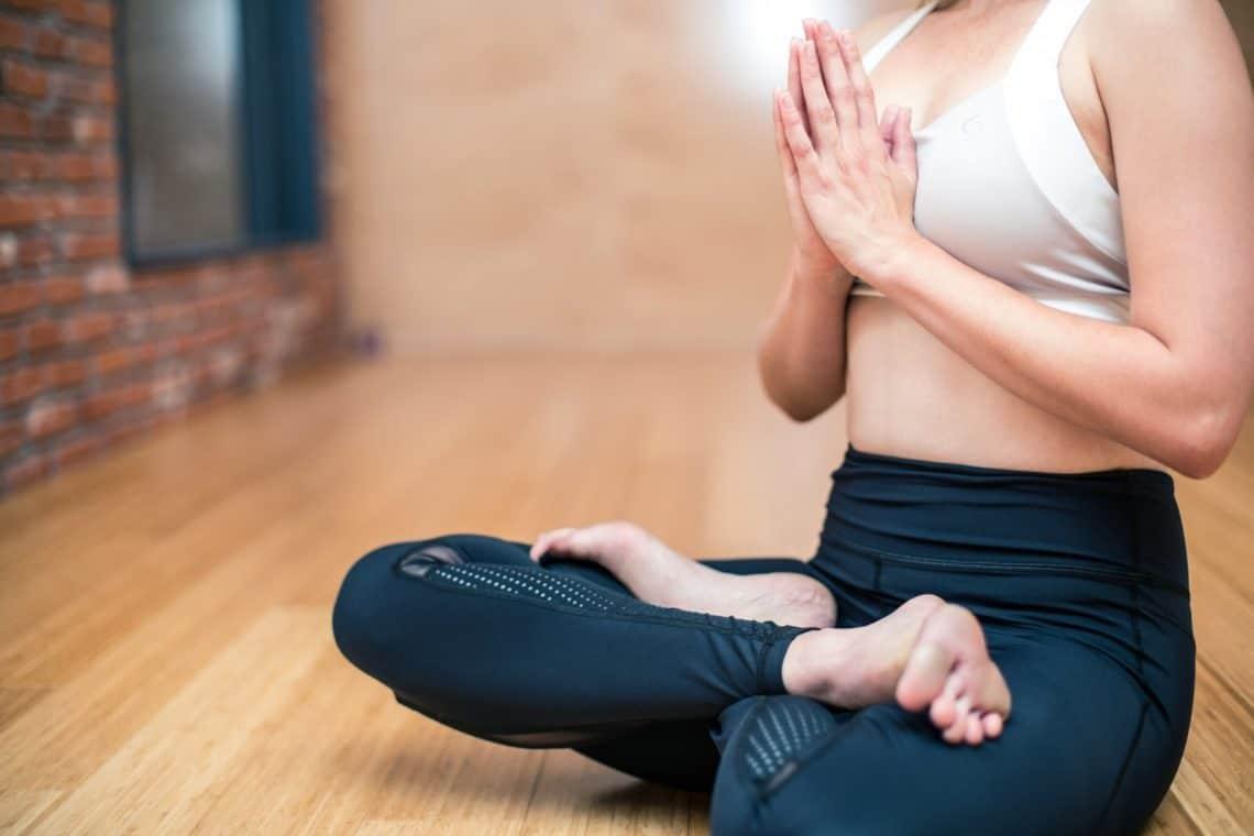 Kostenloses Body Queen Trainingsprogramm