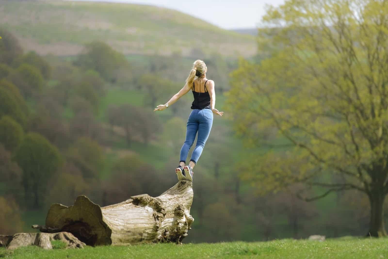 10 einfache Wege, um dich selbst zu motivieren